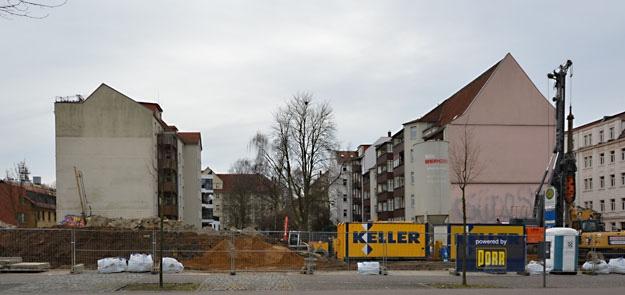 KES_03_Baufeld